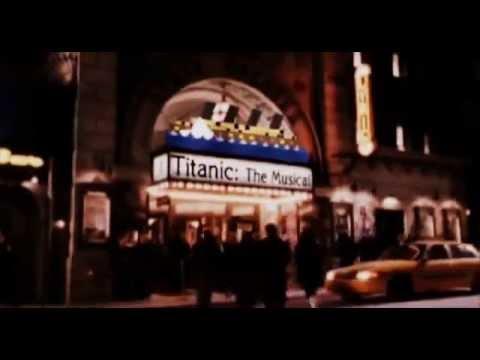 Titanic 2 Jack Is Back