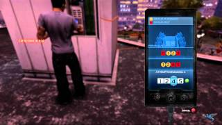 Sleeping Dogs Not Ping Walkthrough [HD] Gamers Heroes