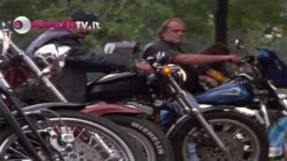 RIDERS- L'INFERNO CORRE SU DUE RUOTE FILM GRATIS Su WWW
