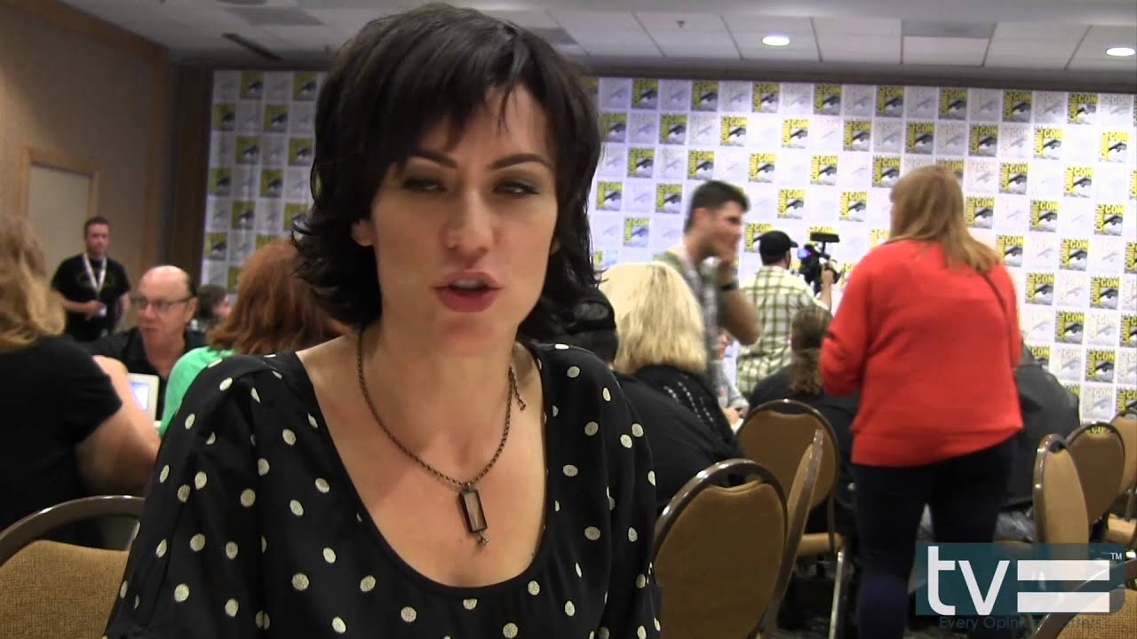 maxresdefault jpgMaggie Siff Sons Of Anarchy Season 6