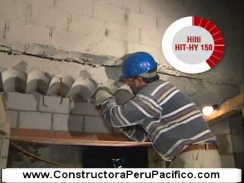 hilti hit hy 150 installation instructions