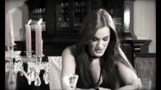 Rebeka Dremelj-LE ZA KRATEK ČAS