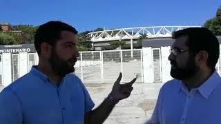 Supercoppa Juventus-Lazio, le ultime sulle formazioni