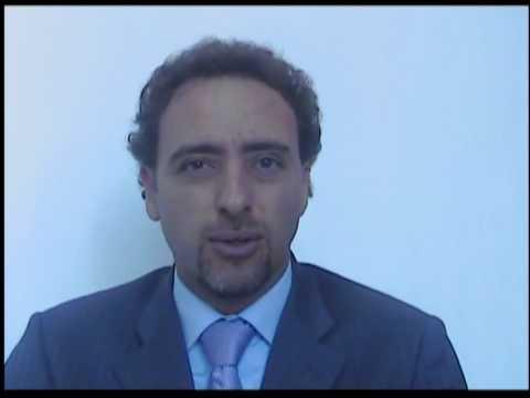 Resiliência e Liderança - Eduardo Carmello