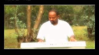 "Asrat Amenu -Mesloshal ""መስሎሻል"" (Amharic)"