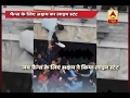 In Graphics: Take a look at Akshay Kumar's LIVE stunt for ..