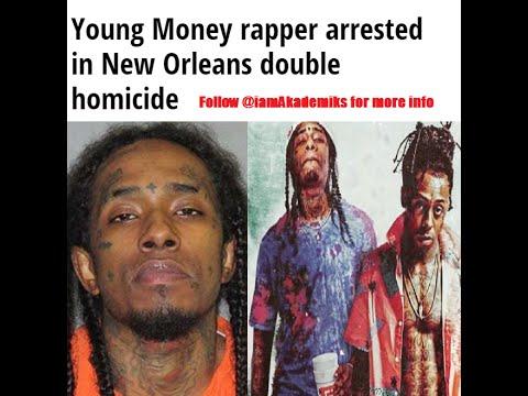Lil Wayne Artist