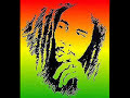 Bob Marley-Waiting in vain -ZVBR0ipwtNY