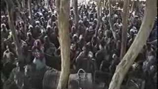 Sudan: The Dinka Story