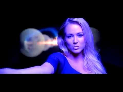 Jewel - Jupiter (Swallow The Moon) (Official Video)