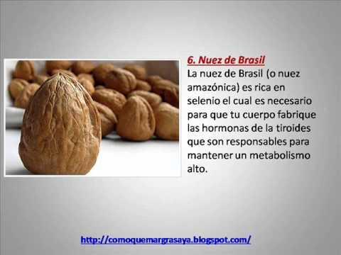 Los dieta para ganar masa muscular mujer argentina supuesto, xito esta