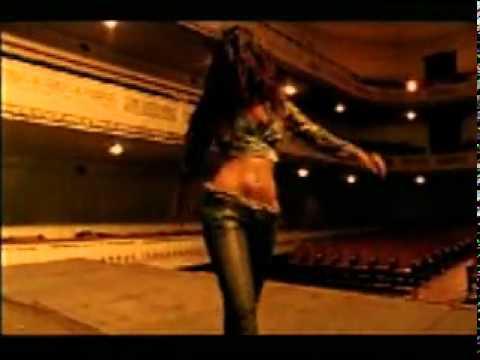 Wanessa Camargo -- Amor amor - Clipe Oficial -ZVN2NlEmbUE