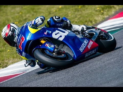 Suzuki smash 110 top speed test