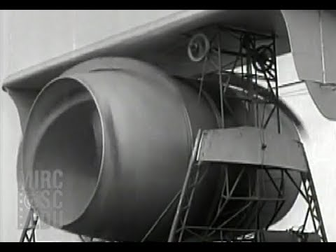 Odd Ducks, Vol. III: Unusual and Unique Aircraft from the Movietone Collection