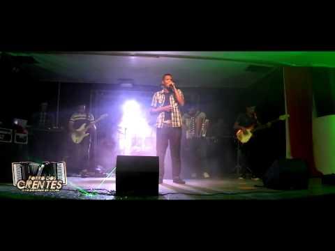Banda Forró dos Crentes - Glória e Poder