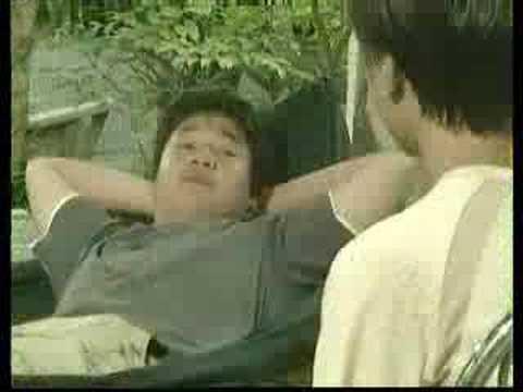 Kinh Van Hoa 2-Episode 12-Nguoi ban la lung-Part 1