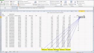 umh5030 2013-14 Lec004  Estructura Temporal de los Tipos de Interés. (2/2)