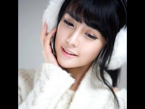 Anh Không Đòi Quà Version Kiến Trúc+ Kim Tan + Anh Không Hôi Của  + Noel Mất Gấu