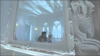 Женя Тополь - Острые ножи (ремикс)