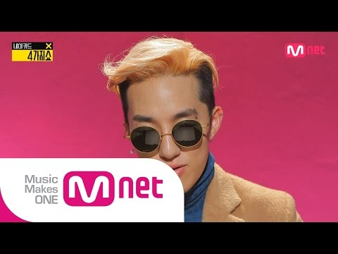[Naked 4show] Zion T expert on being M.I.A.? Crush is no.1 in looks?