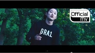 [MV] Louie(루이) (Geeks)(긱스) _ Twilight