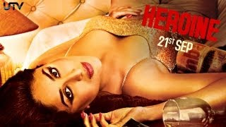 Heroine 2012 Full Movie Watch Online