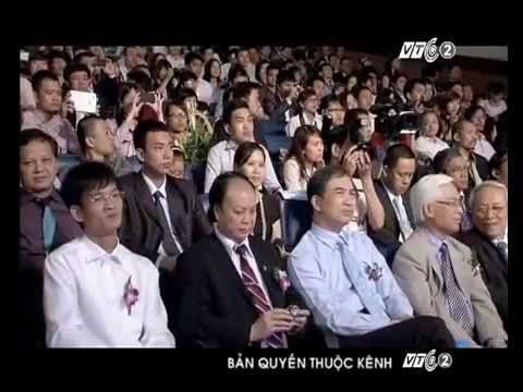 Hình ảnh trong video [Bachkhoa-Aptech] Đào Tạo Cùng Doanh