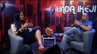 If you don't want to stop paying tithe, then don't watch our explosive interview with Daddy Freeze