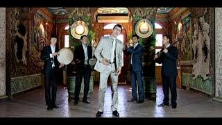 Смотреть или скачать клип Сардор Мамадалиев - Девонаман