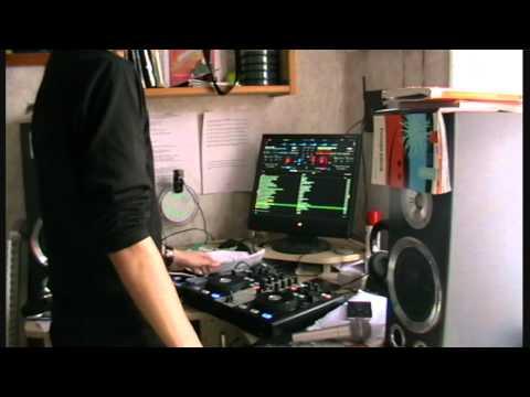 [Weekly Mix] Dj InQuirer - Dancecore Mix (Part II)