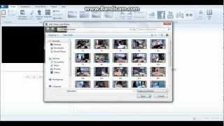 How To: Fix Windows Live Movie Maker File Corruption