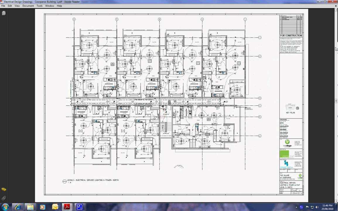 Electrical Design Youtube Residential Wiring Handbook Pdf
