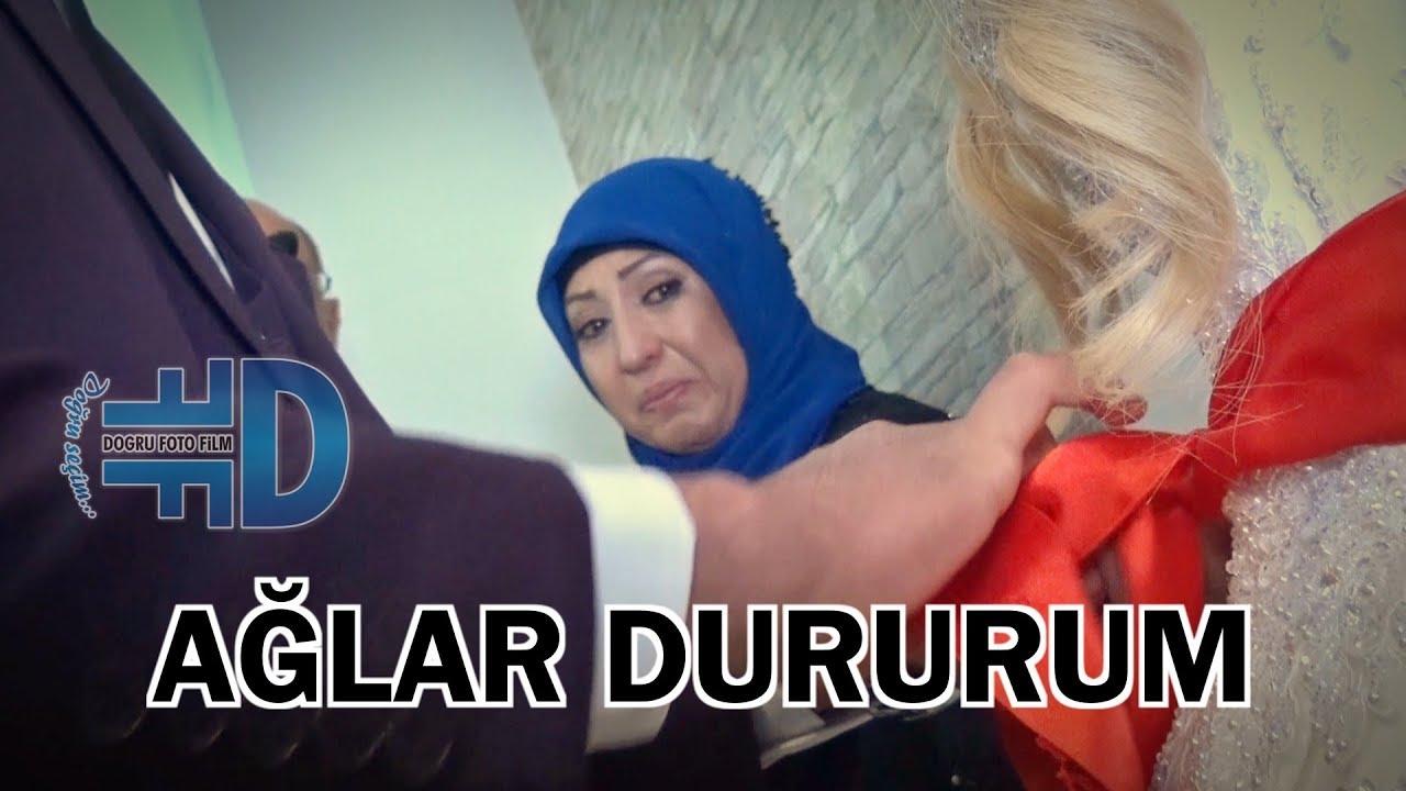 Fatma & Ömer - AĞLAR DURURUM