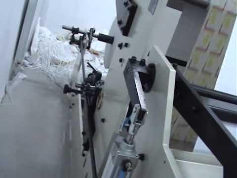 Masina za ading, telefax i rolnice za fiskalne kase - Machine for adding and fiscal rolls