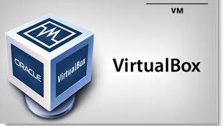 COMO DESCARGAR VIRTUAL BOX PARA WINDOWS 7 Y 8 2013 FULL HD