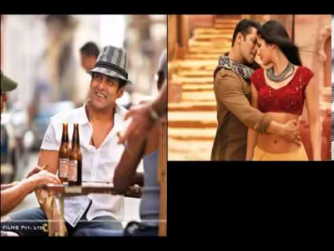▶ saiyaara remix ek tha tiger dj lemon   YouTube