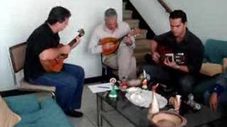 Mandolina Musica Venezolana