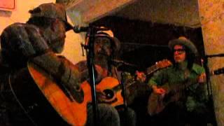 Jon Dee Graham, James McMurtry, Chris Masterson Laredo view on youtube.com tube online.