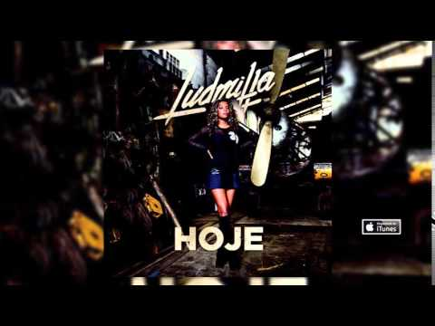 MC Ludmilla - Amor Não é Oi