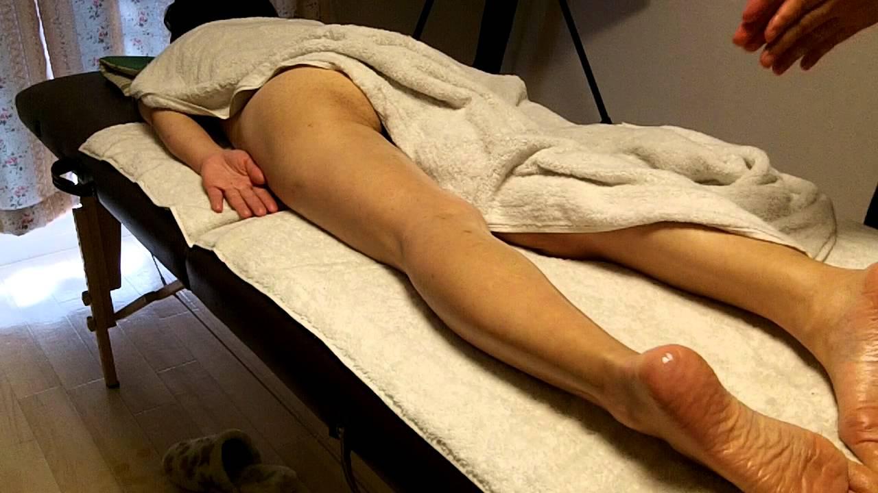 dejlige store patter massage escort roskilde
