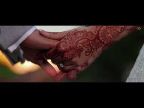 Cinematic Wedding Trailer - May 2014 - Gujarati Weddings / Bengali Weddings / Hindu Weddings