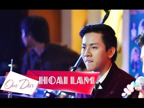 Dàn đồng ca Hà Nội - dàn đồng ca yêu thương | Hoài Lâm Live - FULL SHOW Phố Nhỏ 291014