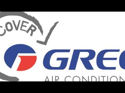 Gree Philippines Radio Ad 2013