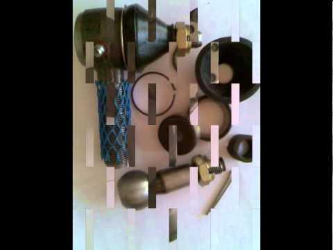 piece tata 613-913-1618-tel:0556088043-0663558658 a alger