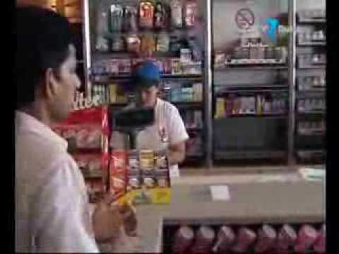 City 7TV- 7 National News- 17 December 2013- UAE News