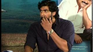 Drushyam-Part-4-Rana-Interview-with-Venkatesh