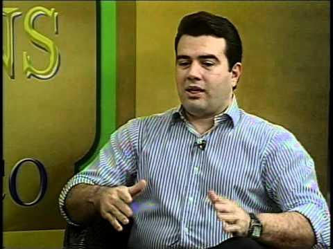 Dr. Danilo Dias