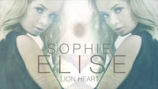 Sophie Elise Lionheart