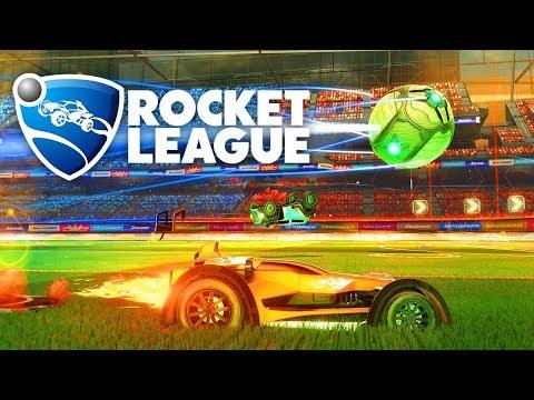 Rocket League Live Stream | Rocket League Gameplay | Rocket League PC | Tips and Tricks Please