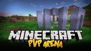 Minecraft Mini-Game MANDZIO, DELTI, BLOW CZYLI EPICKA